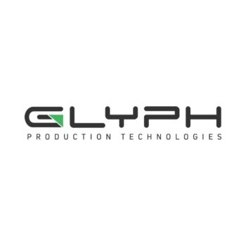 @rentaraid | Glyph Technology